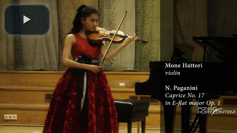 Hattori-Paganini-PH