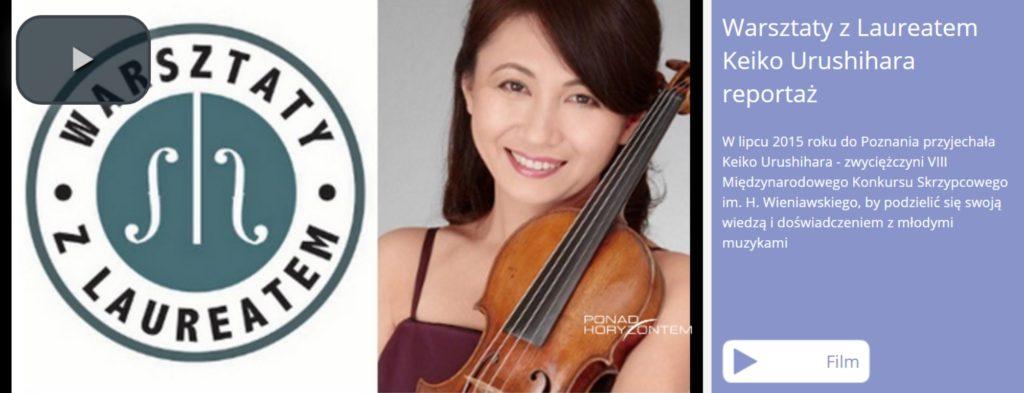 Warsztaty-z-Laureatem-Keiko-Urushihara