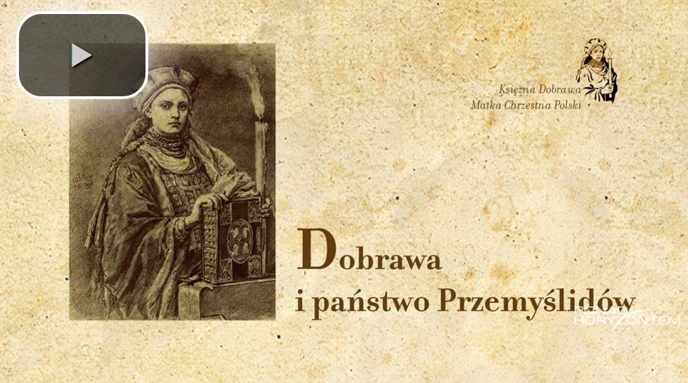 film-Dobrawa