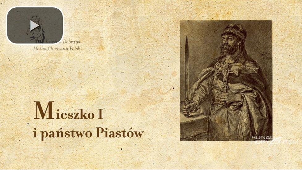 film-Mieszko
