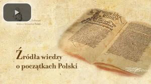 film-Zrodla
