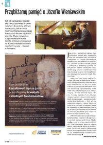 gazeta-j-wieniawski